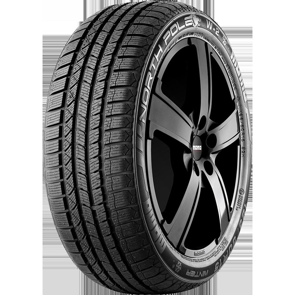 Ziemas riepas MOMO TIRES W-2 NORTH POLE 195/55 R15 85H ziemas-momo-tires-w-2-north-pole-195-55-r15-85h-681915038513