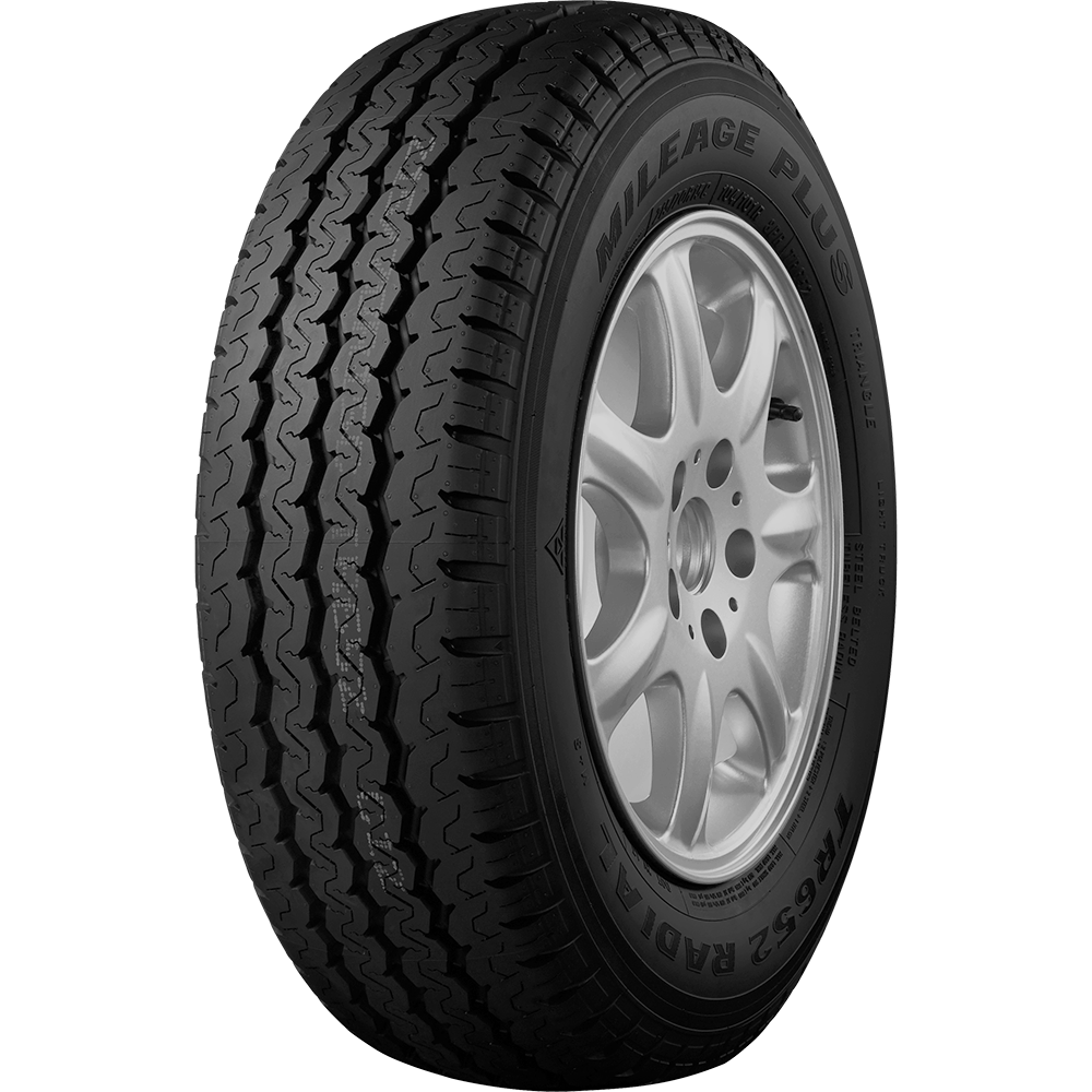 Vasaras riepas TRIANGLE TR652 195/65 R15 98/96T vasaras-triangle-tr652-195-65-r15-98-96t-036720494053