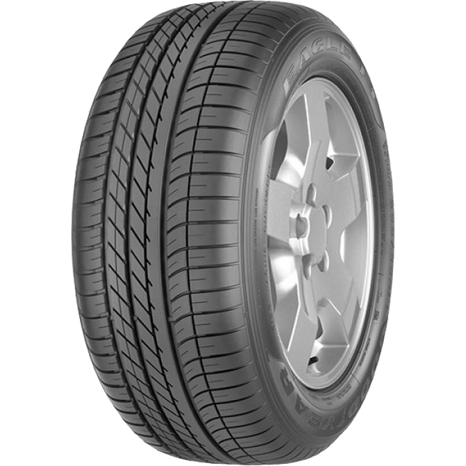 Vissezonas riepas GOODYEAR EAGLE F1 ASYMMETRIC SUV AT 255/60R18 112W vissezonas-goodyear-eagle-f1-asymmetric-suv-at-255-60-r18-112w-974311971362