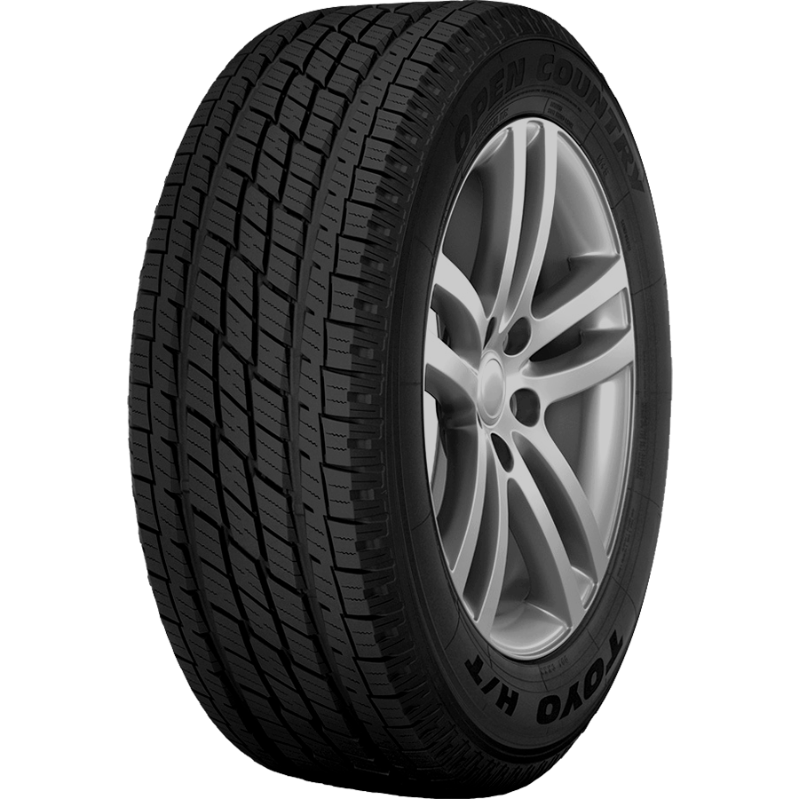 Vissezonas riepas TOYO OPEN COUNTRY H/T 265/50 R20 111V vissezonas-toyo-open-country-h-t-265-50-r20-111v-899870685385