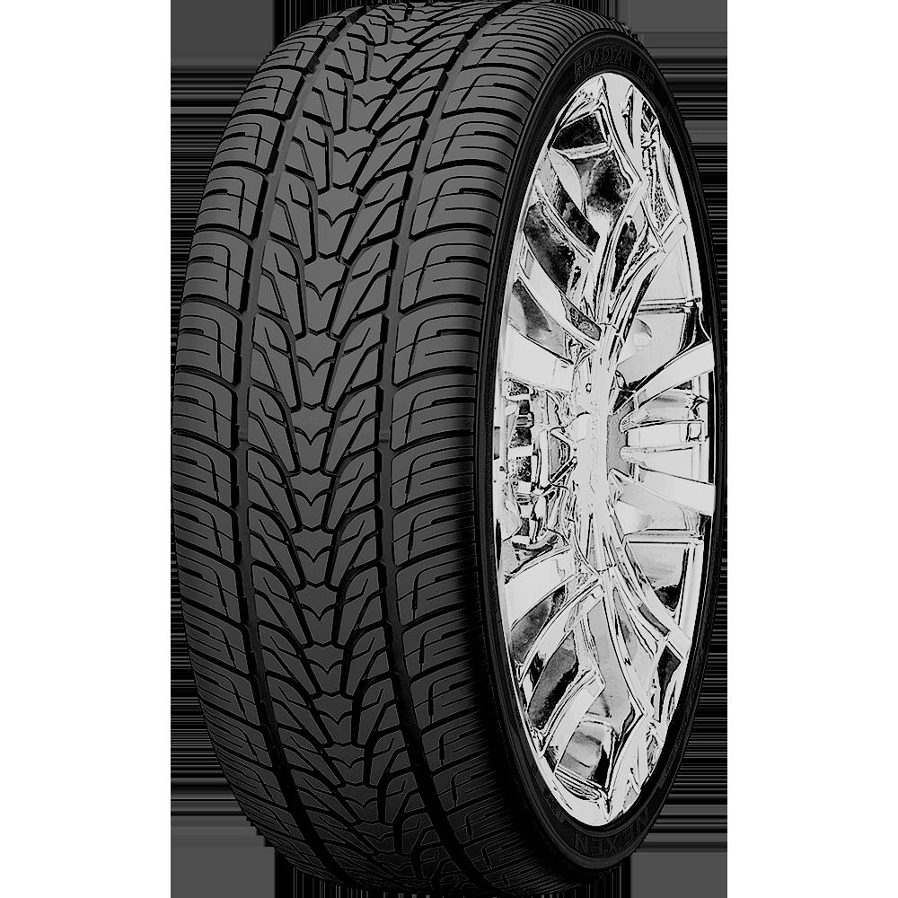 Vasaras riepas NEXEN ROADIAN HP 275/60 R17 110V vasaras-nexen-roadian-hp-275-60-r17-110v-141957315440