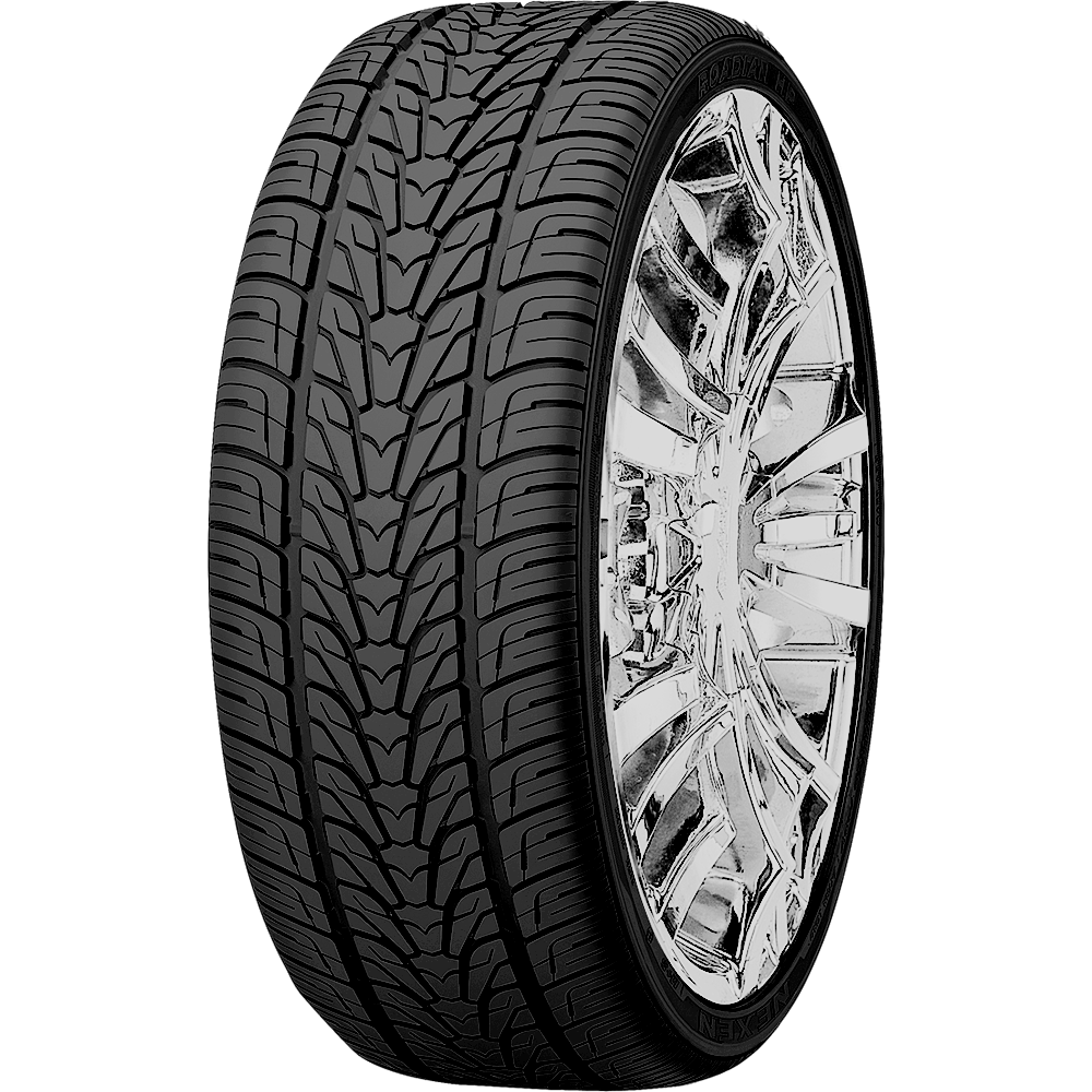 Vasaras riepas NEXEN ROADIAN HP 275/60 R17 110V vasaras-riepas-nexen-roadian-hp-275-60-r17-110v-141957315440