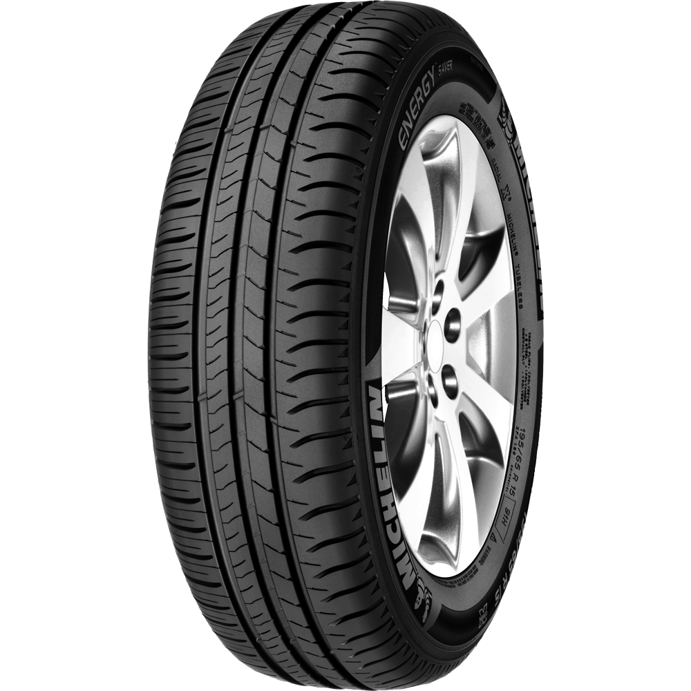 Vasaras riepas MICHELIN ENERGY SAVER 195/55 R16 87H vasaras-michelin-energy-saver-195-55-r16-87h-774160040456