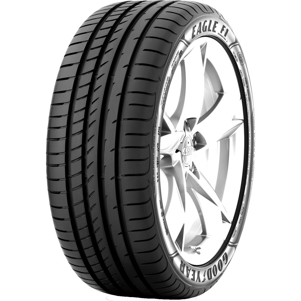 Vasaras riepas GOODYEAR EAGLE F1 ASYMMETRIC 2 SUV 255/50 R19 103Y vasaras-goodyear-eagle-f1-asymmetric-2-suv-255-50-r19-103y-271050954451