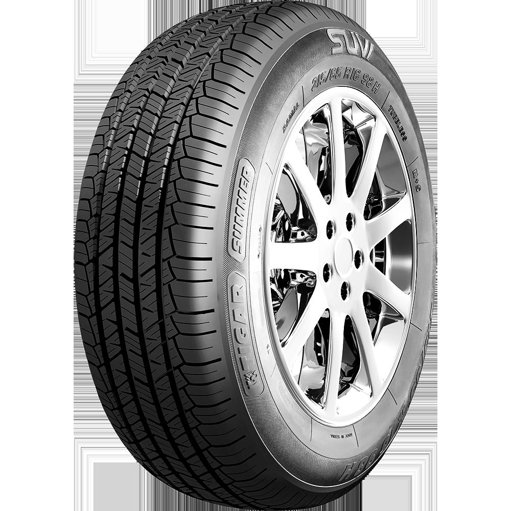Vasaras riepas TIGAR SUV SUMMER 225/70 R16 103H vasaras-tigar-suv-summer-225-70-r16-103h-563269666864