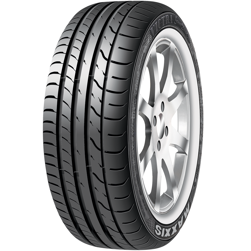 Vasaras riepas MAXXIS VICTRA SPORT VS01 265/45 R21 104W vasaras-riepas-maxxis-victra-sport-vs01-265-45-r21-104w-994879797559