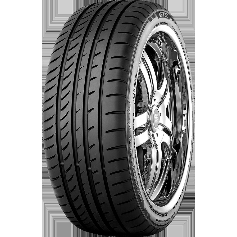 Vasaras riepas GT RADIAL CHAMPIRO UHP1 195/55 R15 85V vasaras-riepas-gt-radial-champiro-uhp1-195-55-r15-85v-831690633522