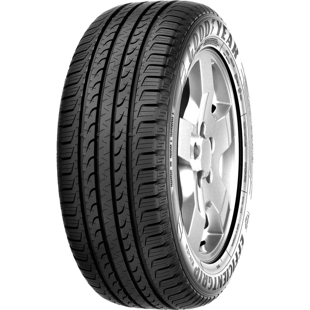 Vasaras riepas GOODYEAR EFFICIENTGRIP SUV 215/65R16 98V vasaras-goodyear-efficientgrip-suv-215-65-r16-98v-353124104989