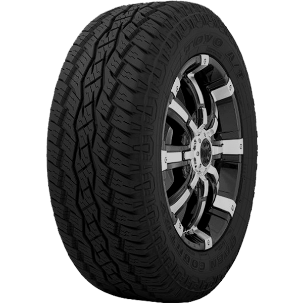 Vissezonas riepas TOYO OPEN COUNTRY A/T PLUS 225/65 R17 102H vissezonas-toyo-open-country-a-t-plus-225-65-r17-102h-383010628522