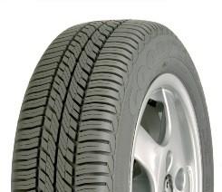 Vasaras riepas GOODYEAR GT-3 175/70 R14 95/93T vasaras-goodyear-gt-3-175-70-r14-95-93t-318390100240