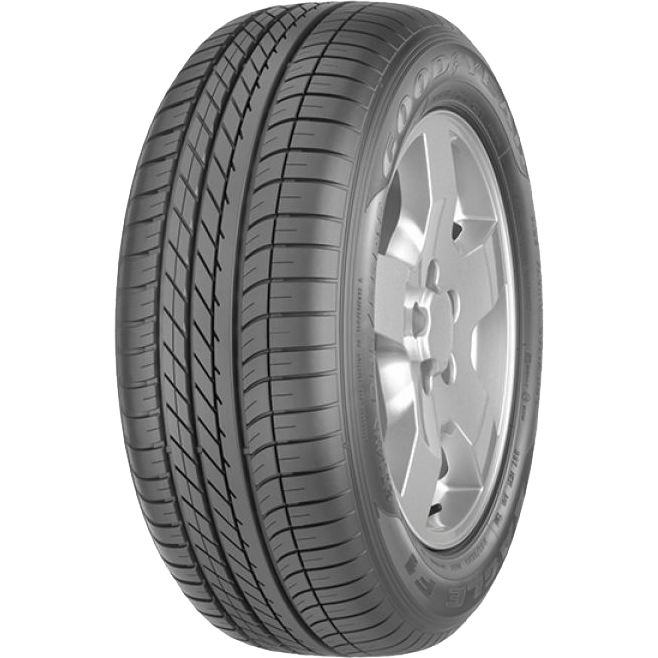 Vasaras riepas GOODYEAR EAGLE F1 ASYMMETRIC SUV 245/45R20 / 103W vasaras-goodyear-eagle-f1-asymmetric-suv-245-45-r20-103w-924376521871