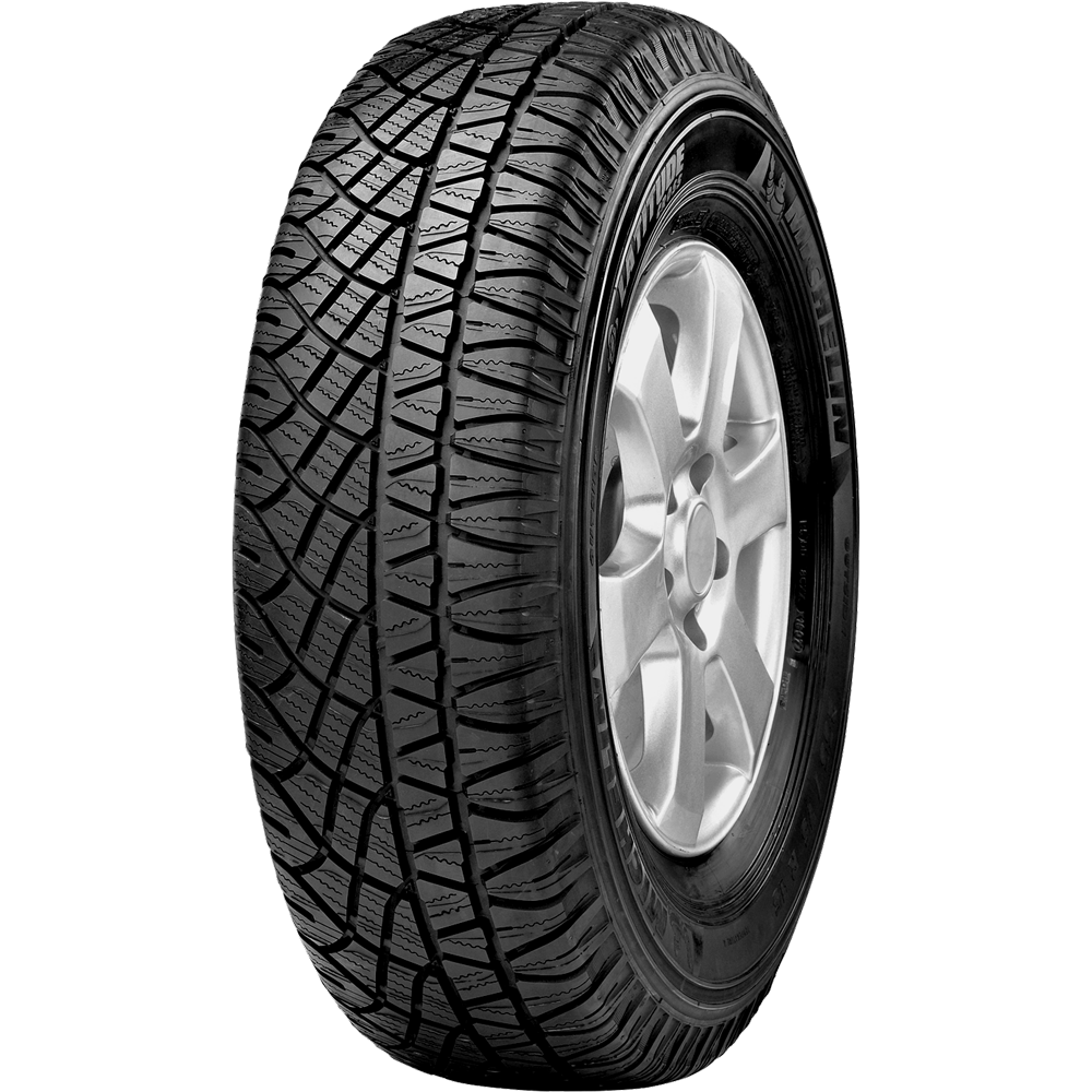 Vissezonas riepas MICHELIN LATITUDE CROSS 255/55R18 / 109H vissezonas-michelin-latitude-cross-255-55-r18-109h-455957209109