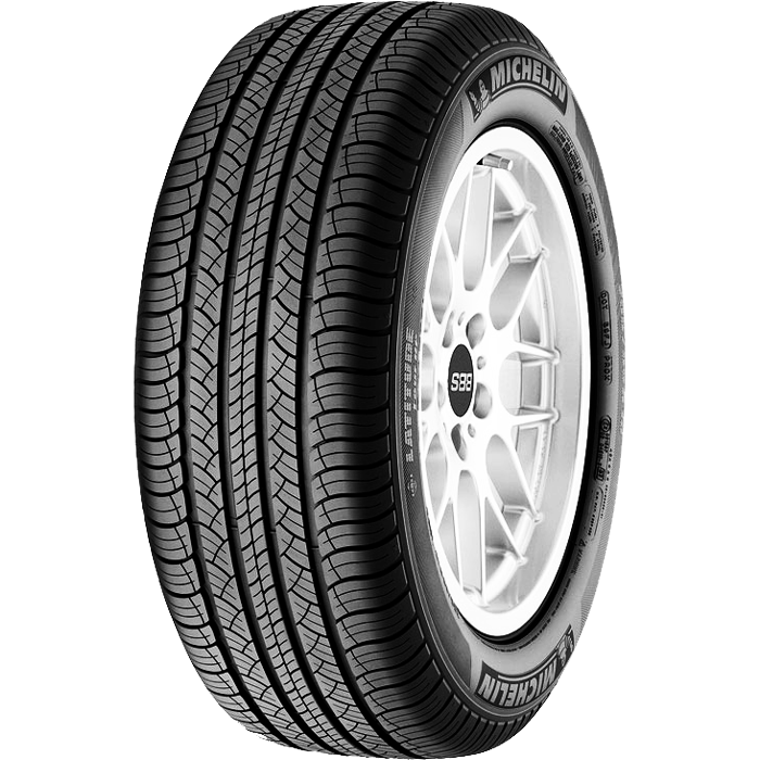 Vasaras riepas MICHELIN LATITUDE TOUR HP 255/50 R19 103V vasaras-michelin-latitude-tour-hp-255-50-r19-103v-822695940232