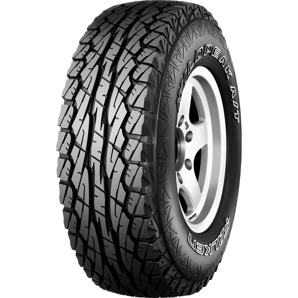 Vissezonas riepas FALKEN WILDPEAK WP/AT01 285/60R18 / 116H vissezonas-falken-wildpeak-wp-at01-285-60-r18-116h-118127399118