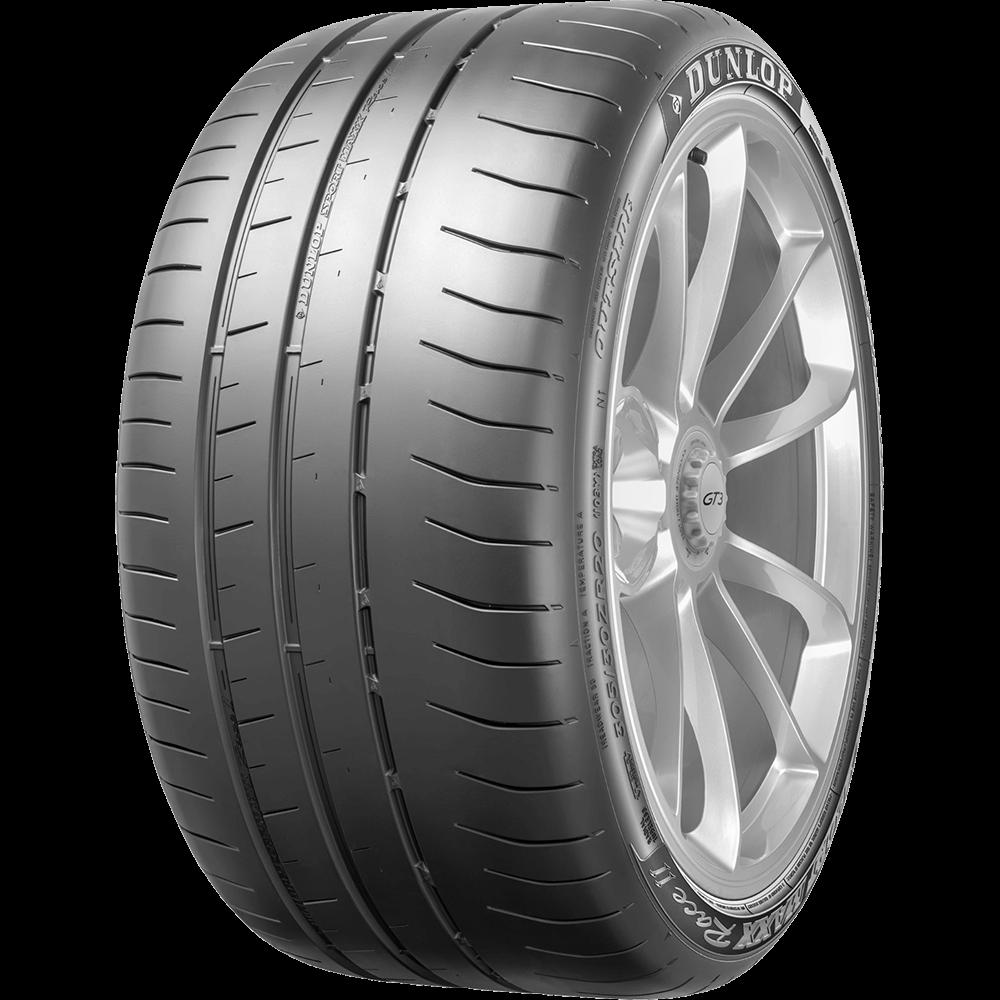 Vasaras riepas DUNLOP SP SPORT MAXX RACE 2 305/30R20 / (103Y) vasaras-dunlop-sp-sport-maxx-race-2-305-30-r20-(103y)-216366329929
