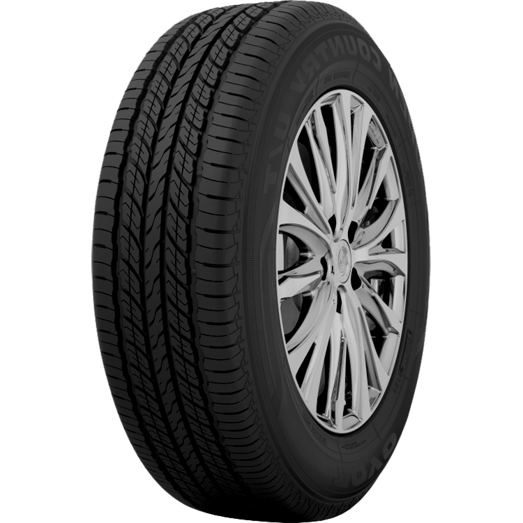 Vasaras riepas TOYO OPEN COUNTRY U/T 215/55R18 99V vasaras-toyo-open-country-u-t-215-55-r18-99v-010575118167