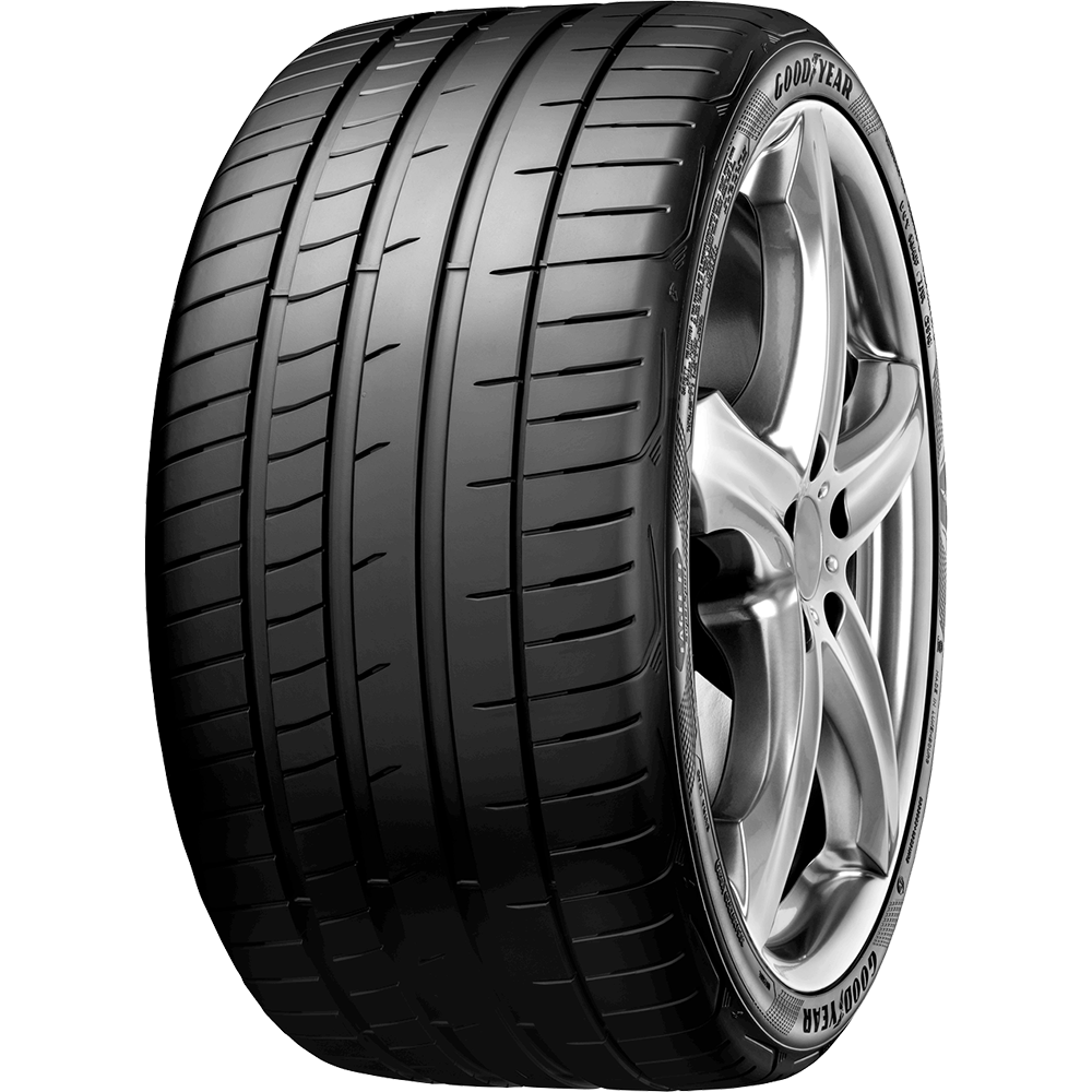 Vasaras riepas GOODYEAR EAGLE F1 SUPERSPORT 315/30R21 / (105Y) vasaras-goodyear-eagle-f1-supersport-315-30-r21-(105y)-134245883359