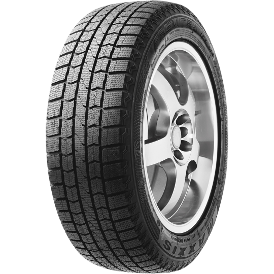 MAXXIS SP3 PREMITRA ICE 205/55 R16 91T