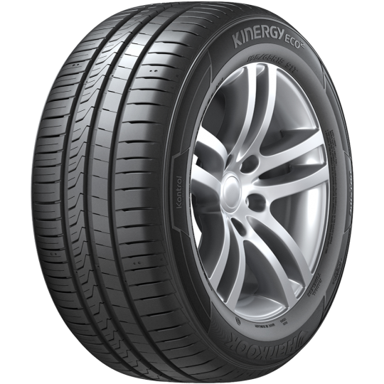 HANKOOK KINERGY ECO2 (K435) 195/65 R15 91T