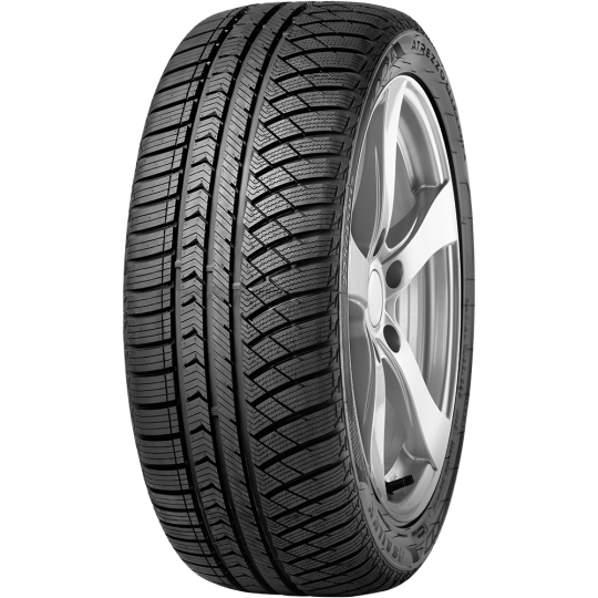 SAILUN ATREZZO 4 SEASONS 205/55 R16 91H