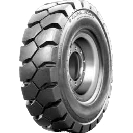 GALAXY Yardmaster Ultra  5.00-8 10PR E4/L4 TTF Diagonālā