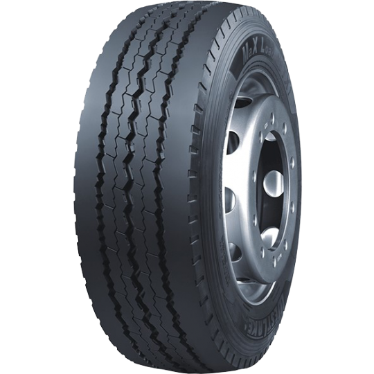 Westlake Premium WTX1  215/75R17.5 135/133J M+S